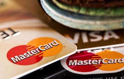 【黃金基金】信用卡還款進去又刷出來,算還款完成嗎?
