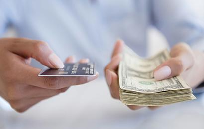 「貸款申請書范文樣本」手里只有四五萬存款,每月收入四五千元,如何做好理財管理呢?