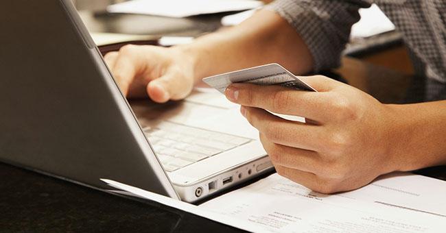 [比特金]信用卡欠款五萬,每個月都有還款,構成信用卡詐騙罪嗎?