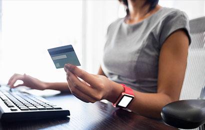 『新型投資』我攤上大事了!民生信用卡被盜刷了一大筆錢!