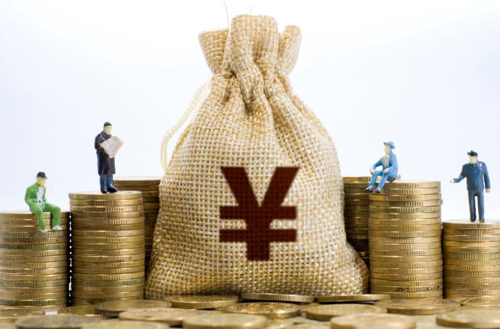 『澳門匯率』央行:今日下調金融機構存款準備金率