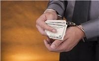【借錢給別人】網貸本沒有坐牢的風險,只因做了這件事有了牢獄之災