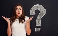 《下折基金》利息合法的網貸,可以和催收員協商還款嗎?