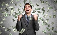 『理財中心』欠了58萬,貸款平臺還給我30000借款額度,我是在做夢嗎?