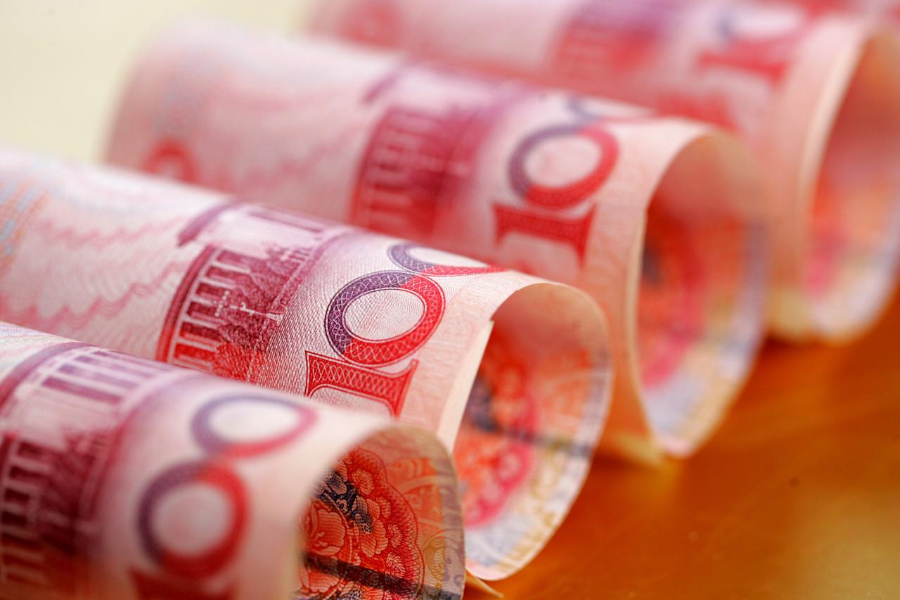 「簽合同買房法律效力嗎」借朋友錢不還的人的小心了,可能會坐牢!