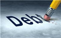 『大學生網貸的主題班會』面對網絡貸款催收,記得這三點,有效保護自己