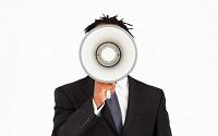 """〖銀行業的發展前景〗網貸欠款逾期,能跑路嗎?知情人:3個""""噩夢""""怕是沒人能承受!"""