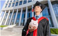 """【綜合利率】【原創】美國大學學費有多貴?有網站250萬名學生""""求包養"""""""