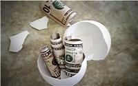 [創業領域]欠錢還不上被催收,于是他們想出了這樣的躲債辦法
