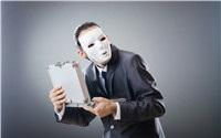 """《吉林貴金屬》一張信用卡引發的""""慘案"""",征信有污點的后果太可怕了!"""