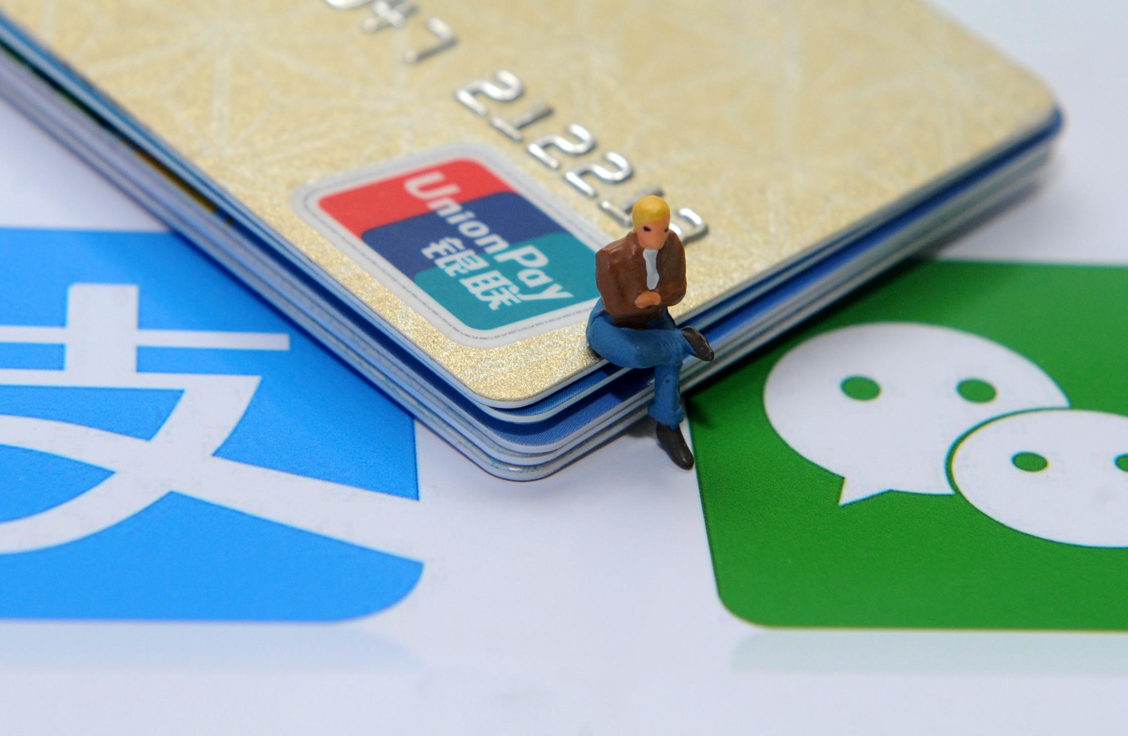 平安信用卡提额了,虽然不是普提,但机会还是很大的!
