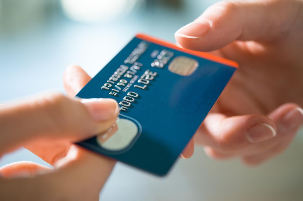 【網貸新口子】國家出手,信用卡代償要涼了?