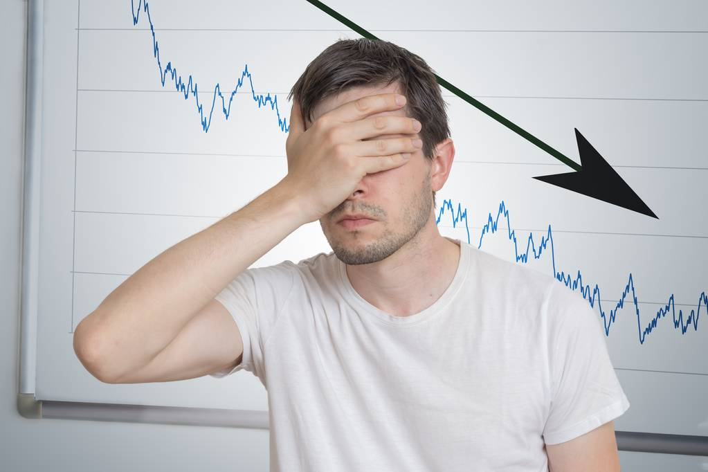 【陽光保險貸款可靠嗎】信用卡網貸逾期好幾萬,被催收搞得崩潰,我該咋辦?
