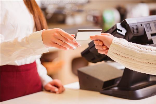 银行:湖北境内信用卡取现0手续费!