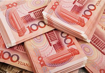 人民币开启升值之旅,单日涨500点,最高突破6.78
