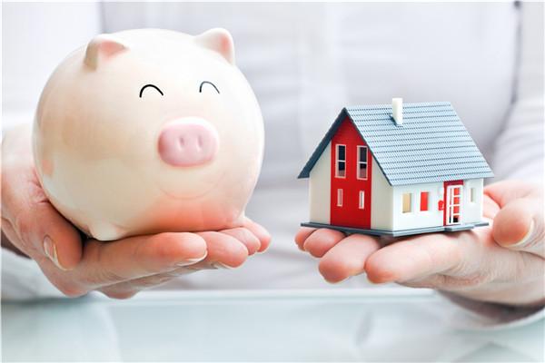[重點招商項目]究竟是誰,撬動了房價的跌勢?