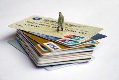 一篇玩转信用卡申请顺序(精华帖)