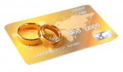 「什么樣的人不可以辦信用卡」信用卡陷阱匯總,步步驚心!(新手保存,高手轉發!)