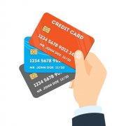 银行打电话免费帮你升级白金卡,该不该办理?