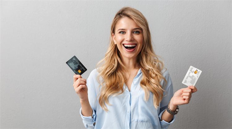 信用卡提额至20万,这几点需注意!