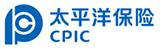 太平洋保险贷款