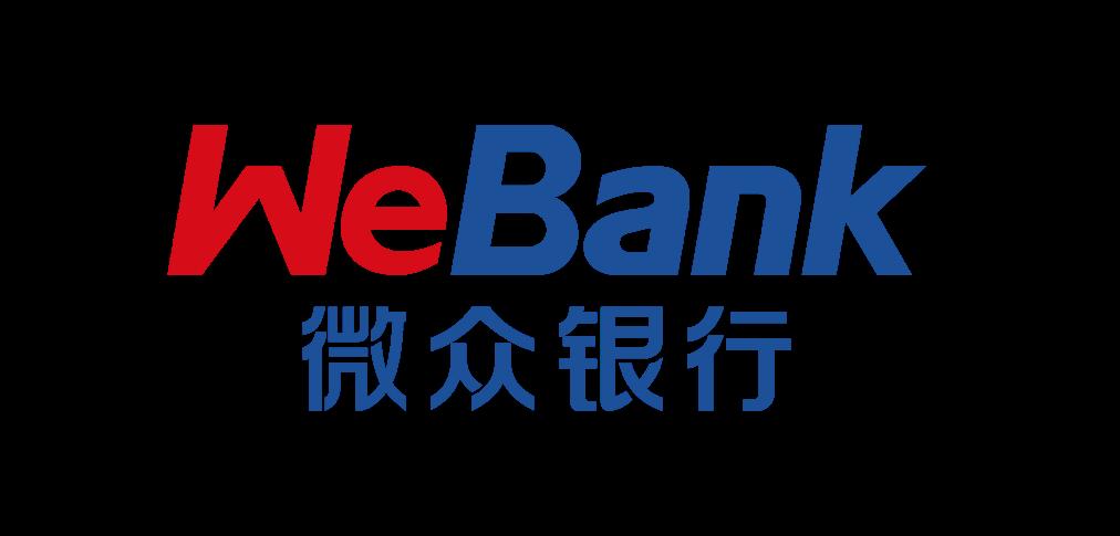微众银行贷款