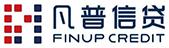普惠金融贷款