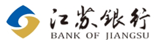 江苏银行贷款