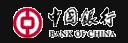 中国银行贷款