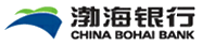 渤海银行深圳分行