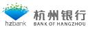 杭州银行贷款