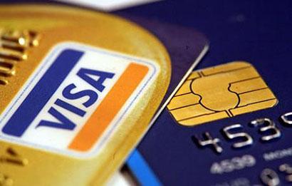 首卡也能速批 最给力的信用卡秒批攻略