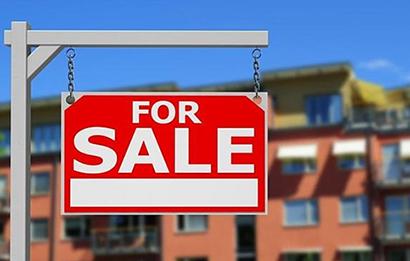 国内房产税飙高! 投资放眼国外的秒处