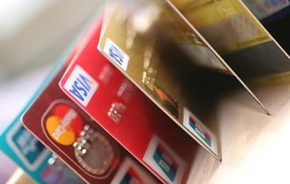 不止能刷能取现 信用卡居然还能这样用