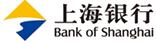 上海银行贷款